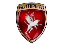 The Gumpert Apollo