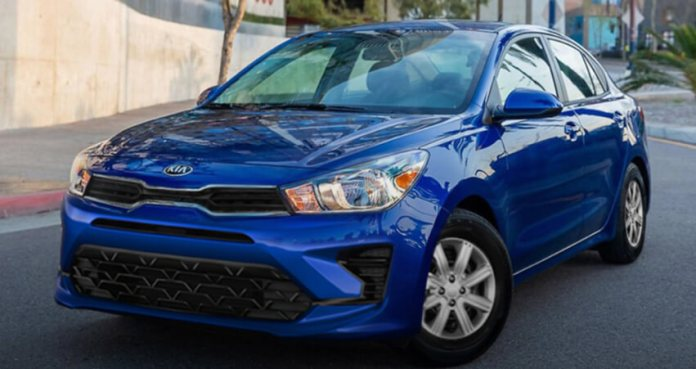 Best New Cars Under $12000 - top cars under 20k