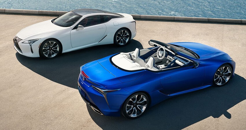 9-sports-cars-with-good-gas-mileage-2021-fuel-efficient-sporty-cars