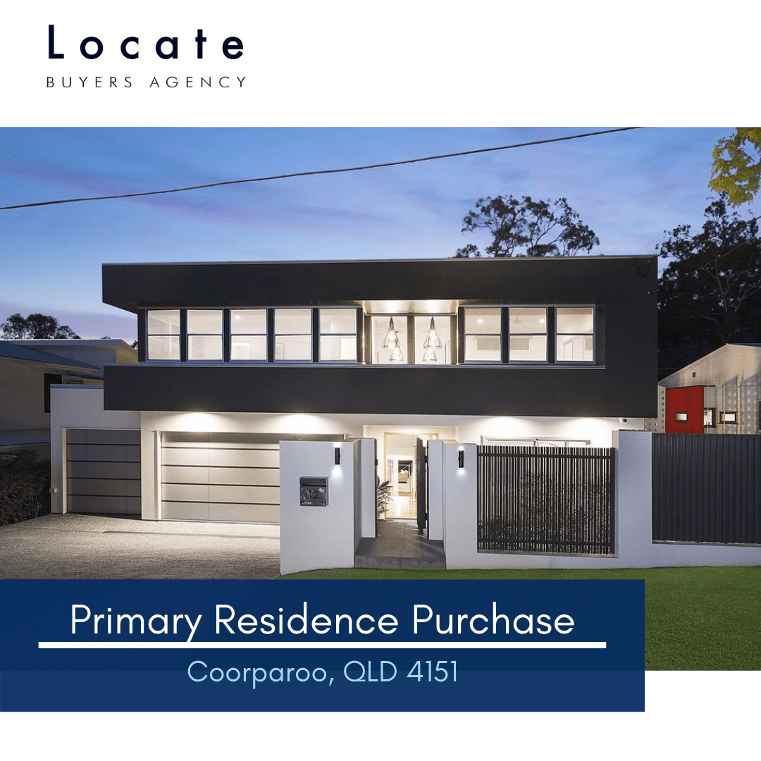 Industrial Property Purchase Tingalpa