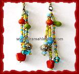 Beaded Fashion Jewellery