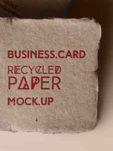 paper_business_card_b 1