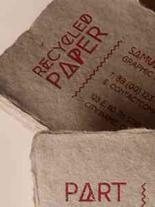 paper_business_card_c 1