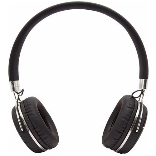 location casque audio sans fils location casques vr
