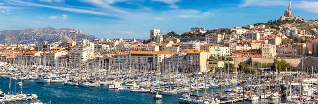 Location casques VR Marseille