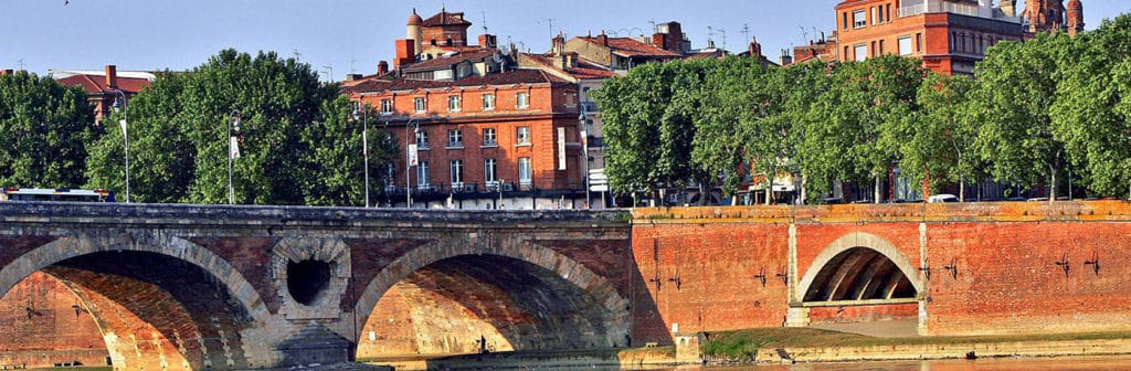 Location casques VR Toulouse