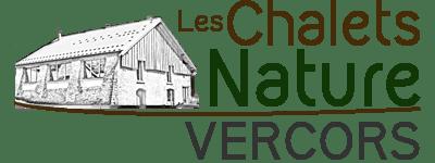 Les Chalets Nature Vercors
