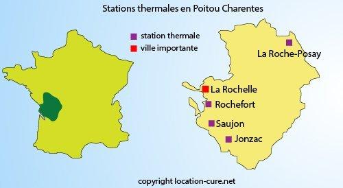 Location Appartement Nantes Pour Les Tudiants