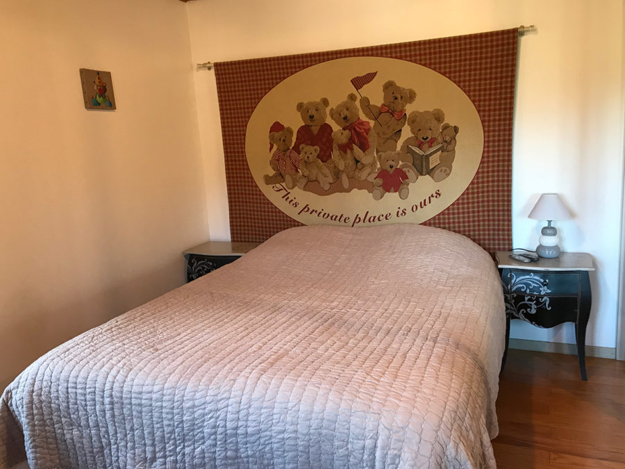 chambre calca location appartement galeria corse