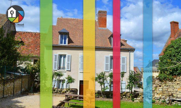 location-logement-la-roche-posay-houze-appartements-tourisme-larocheposay-gite-2
