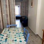 Appartement Bleu – location la roche posay delphine et stephane podevin (7)