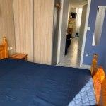 Appartement Bleu – location la roche posay delphine et stephane podevin