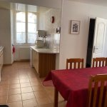 Appartement rouge – location la roche posay delphine et stephane podevin (9)