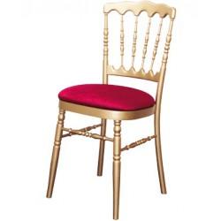 Du Meuble Baroque Au Mobilier Design Location Pour