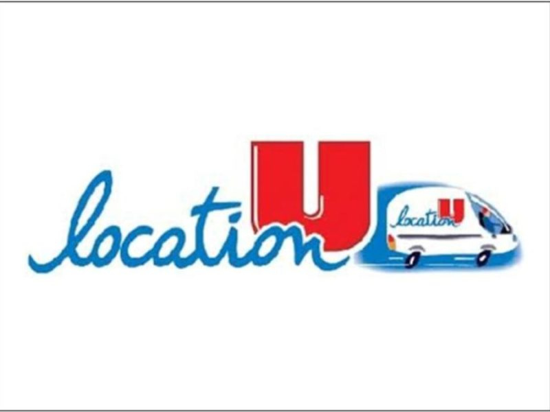 Location minibus 6 places super u