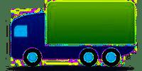 Location camion ou fourgon