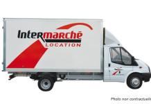 super u location voiture camion utilitaire u express hyper u. Black Bedroom Furniture Sets. Home Design Ideas