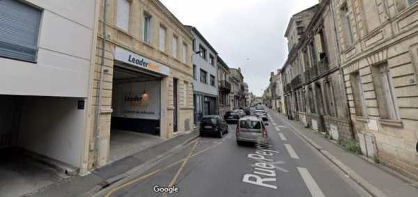 Leader Rent location Bordeaux
