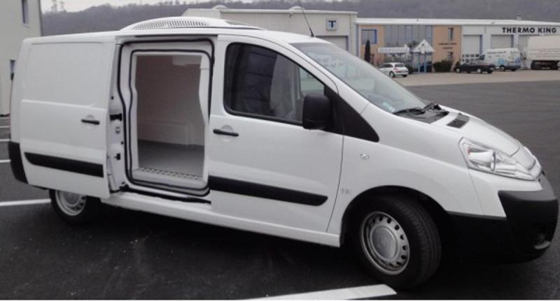 good camionnette m exemples de vhicules fiat scudo en photo peugeot expert with location camion 20m2. Black Bedroom Furniture Sets. Home Design Ideas