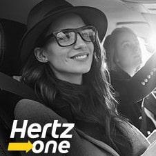 Hertz One
