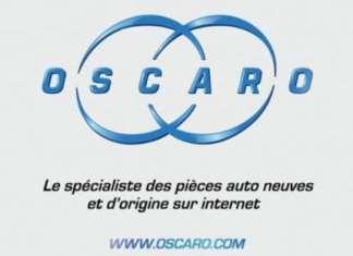 Liste de sites comme Oscaro…