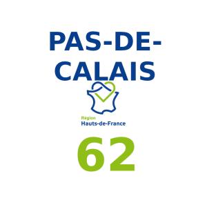 Location voiture Pas-de-Calais