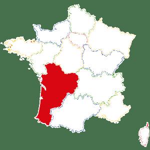 nouvelle-aquitaine-couleur
