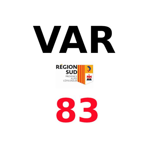 83-Var