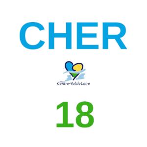 Cher 18