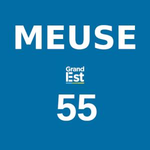 Meuse - 55