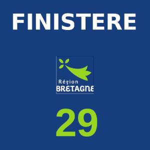 Location véhicule Finistère