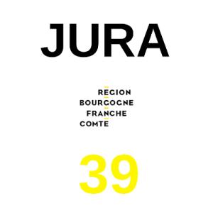 Location véhicule Jura