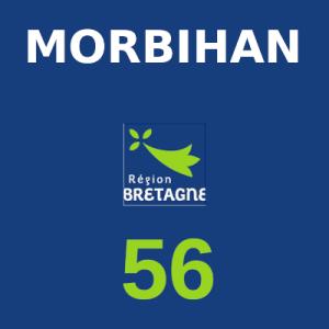 Location véhicule Morbihan