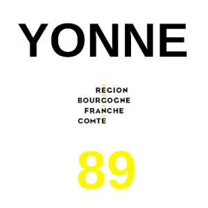 Location véhicule Yonne