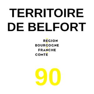 Location véhicule Territoire de Belfort