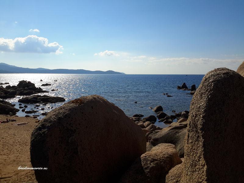 Isolella La Corse
