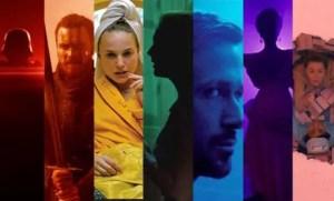 il colore nel cinema digitale