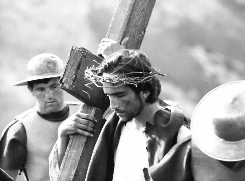 Il Vangelo secondo Matteo (1964): il Cristo visto dagli occhi di un laico 4