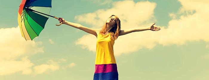 enegie-pozitiva-optimism