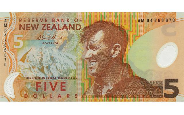 dolar-zeelandez