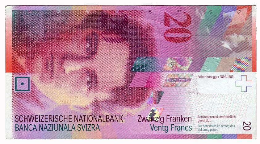 franc-elvetian
