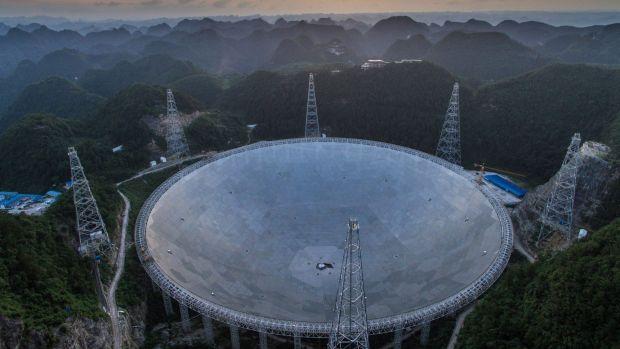 11 telescop