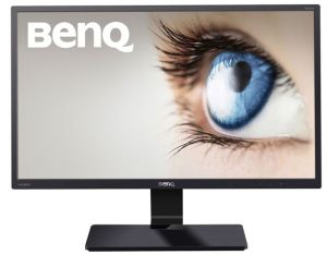 Monitor LED AMVA Benq 23.8 Wide FHD