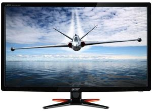 Monitor LED Acer 24 Full HD