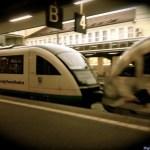 Vogtlandbahn_dtw