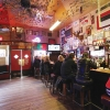 Al the Wop's is the town's only bar and restaurant that has ties to The City