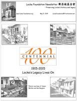 LF-newsletter-Special-Centennial-May-2015-version