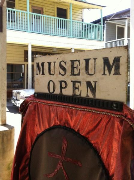 museumopen