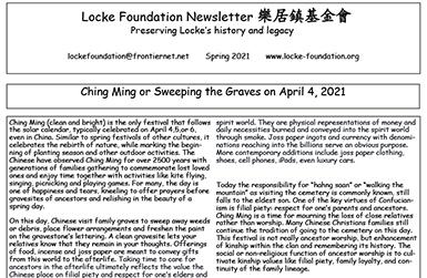 2021_Spring_LF_newsletter_final-teas