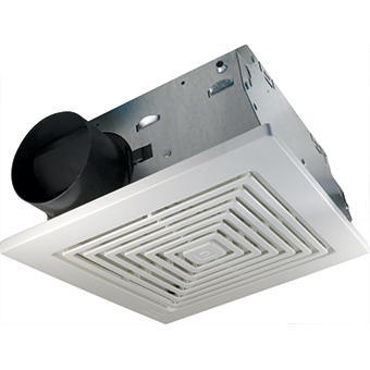 fasco bathroom fans model 647 image